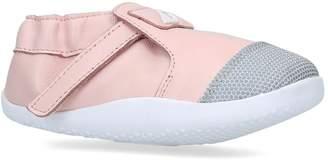 Bobux Xplorer Origin Crib Shoes
