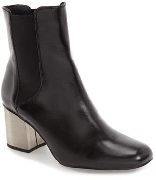 TopshopWomen's Topshop 'Mayfair' Chelsea Boot