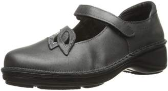 Naot Footwear Women's Primrose Mary Jane Flat