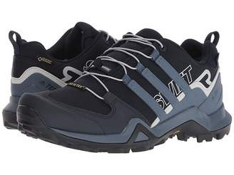 adidas Outdoor Terrex Swift R2 GTX(r)