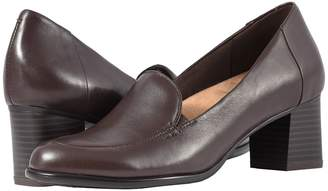 Trotters Quincy Women's Shoes