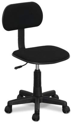 Andover Mills Krauss High-Back Mesh Office Chair