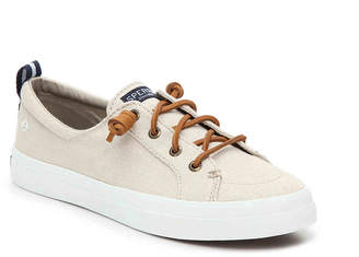 Sperry Crest Vibe Slip-On Sneaker - Women's