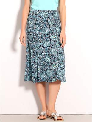 f3c6ba85e Printed Coed Skirts - ShopStyle UK