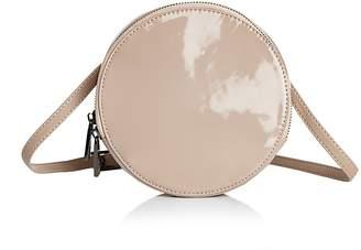 Deux Lux Patent Belt Bag