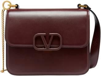 Valentino Garavani Vsling shoulder bag