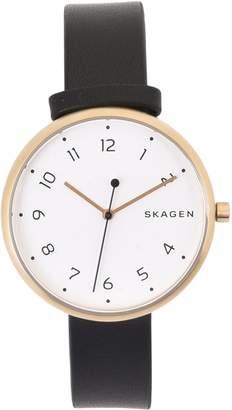 Skagen Wrist watches - Item 58036522UD