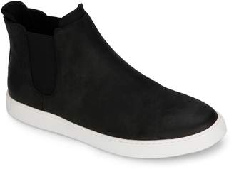 Kenneth Cole Reaction Indy High Top Sneaker