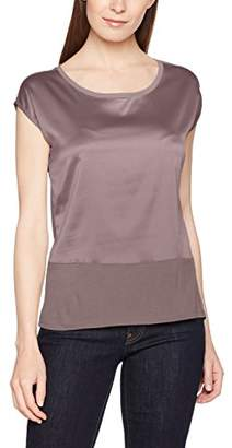 Co Betty Women's 0515/0968 T-Shirt