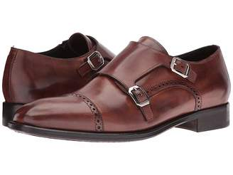 Gordon Rush Brooks Men's Shoes