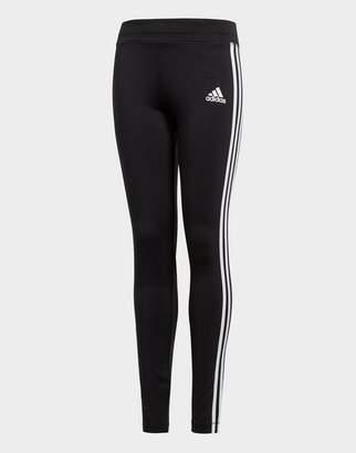 adidas Training Gear Up 3 Stripes Tight