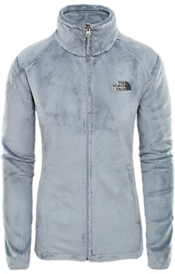 The North Face Osito Women's Fleece Jacket