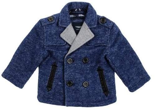 ASTON MARTIN Coat