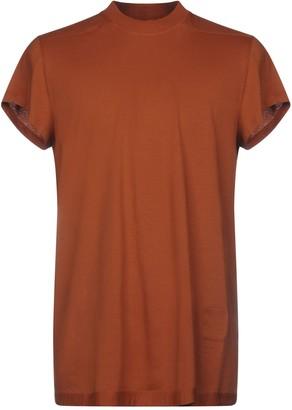 Rick Owens T-shirts
