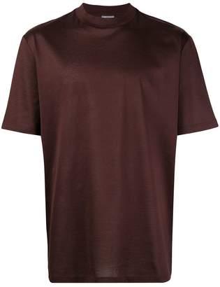 Lanvin crewneck T-shirt