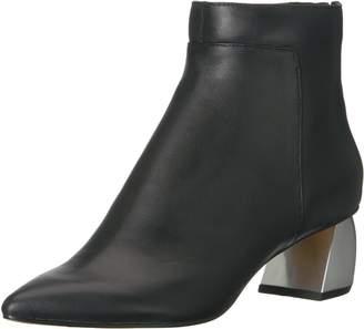 Dolce Vita Women's JONN Boot