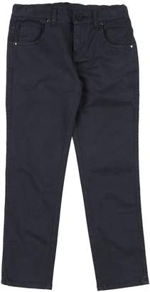 Peuterey Casual pants - Item 36835326RV