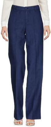 European Culture Casual pants - Item 36962560TU