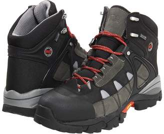 Timberland Hyperion WP XL Soft Toe Men's Work Boots