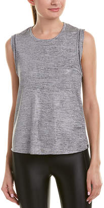 Koral Activewear Press Tank