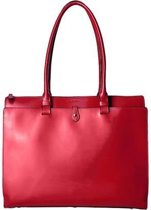 Lodis Audrey RFID Jessica Work Satchel Satchel Handbags