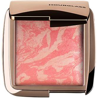 Hourglass Women's Ambient® Lighting Blush - Incandescent Electra $38 thestylecure.com