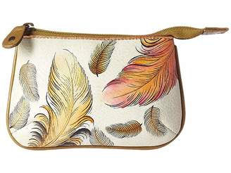 Anuschka 1107 Medium Coin Purse