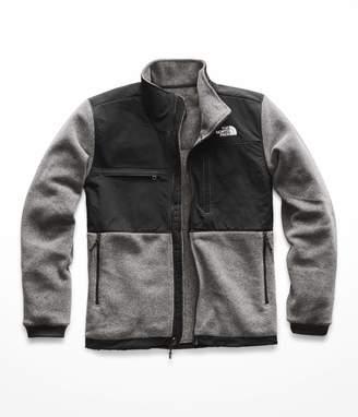 The North Face Men's Denali 2 Jacket M
