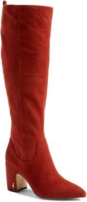 Sam Edelman Hai Knee High Boot