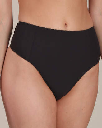Lise Charmel Epure By Evidence Glamour Hipster Thong