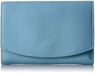 Skagen Compact Flap Wallet Wallet
