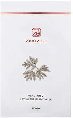Atoclassic Real Tonic Lifting Treatment