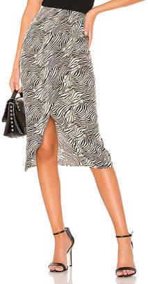 L'Academie The Blythe Skirt