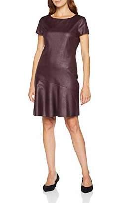 S'Oliver BLACK LABEL Women's 11.808.82.8399 Dress