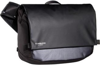 Timbuk2 Stark 14L Messenger Bag