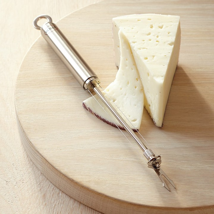 Rosle Wire Cheese Slicer