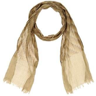 Bonpoint Oblong scarf