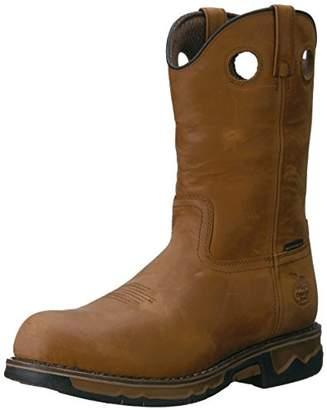 Georgia GB00102 Mid Calf Boot