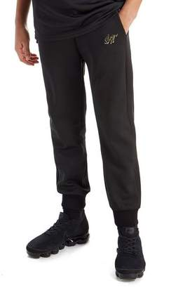 Sonneti Tastic Pants Junior