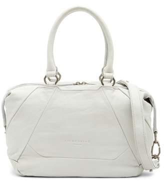 Liebeskind Berlin Bailundo Leather Shoulder Bag
