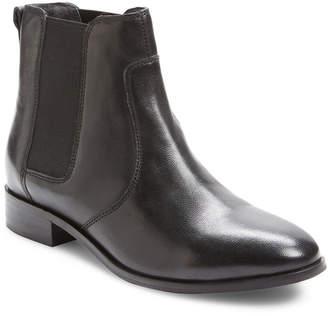 Seychelles Beatrix Chelsea Boot
