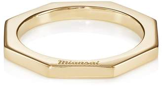 Miansai Women's Bly Ring