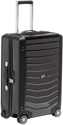 Porsche Design Roadster Hardcase Spinner Trolley (67cm)