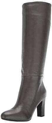 Aerosoles Women's Hashtag Knee High Boot