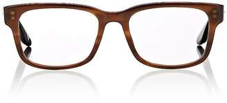 Barton Perreira Men's Huncke Eyeglasses