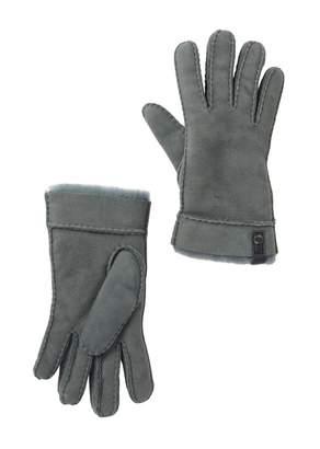 Ugg Gloves Sale Shopstyle