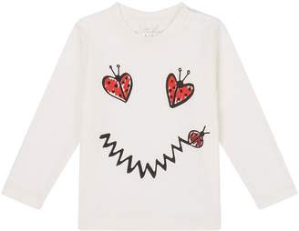 Stella McCartney Georgie T-Shirt