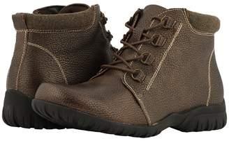 Propet Delaney Women's Boots