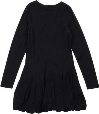 Dondup DQUEEN Dresses - Item 34650783NP