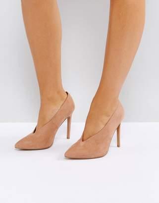 Asos Design PRIORITY High Heels
